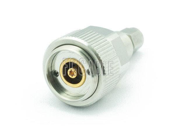 3.5mm Male To 7mm PRECISION Adapter